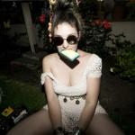 BBQ: 8.17.13 (Photo by Michael Mendoza of Rony's Photobooth)-13