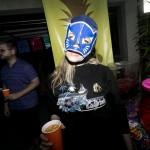 BBQ: 8.17.13 (Photo by Michael Mendoza of Rony's Photobooth)-16