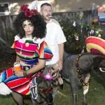 BBQ: 8.17.13 (Photo by Michael Mendoza of Rony's Photobooth)-31