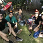 BBQ: 8.17.13 (Photo by Michael Mendoza of Rony's Photobooth)-34