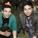 BBQ: 8.17.13 (Photo by Michael Mendoza of Rony's Photobooth)-35