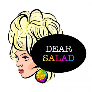 Dear-Salad-no-background