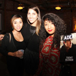 Fader Party 10.8.13 (photo by Akira Peck) - 13