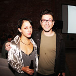 Fader Party 10.8.13 (photo by Akira Peck) - 15