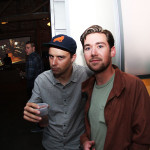 Fader Party 10.8.13 (photo by Akira Peck) - 3
