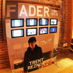 Fader Party 10.8.13 (photo by Akira Peck) - 34