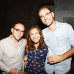 Fader Party 10.8.13 (photo by Akira Peck) - 39