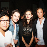Fader Party 10.8.13 (photo by Akira Peck) - 40