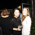 Fader Party 10.8.13 (photo by Akira Peck) - 42
