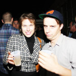 Fader Party 10.8.13 (photo by Akira Peck) - 43