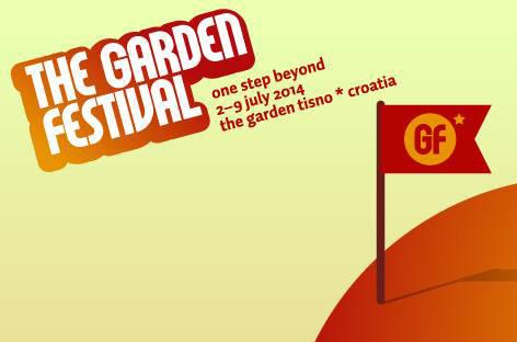 garden-festival-2014