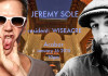 Jeremy Sole Acabar cover photo